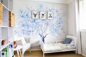 inspiration archives millennial life motherhood by jessica simien transform your living space with pixers