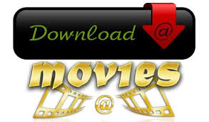 top 12 best free movie downloads sites to download full hd movies
