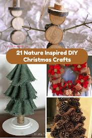 2371 best diy creations images on pinterest diy christmas