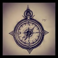 compass designs search drawing ideas xox