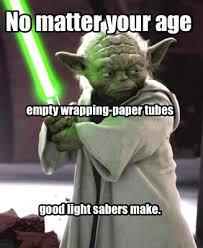 Meme Generator Yoda - meme creator yoda meme generator at memecreator org