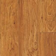 impressive kingston laminate flooring pergo xp kingston cherry