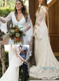 buy romantic and elegant wedding dresses 2016 at jdsbridal com