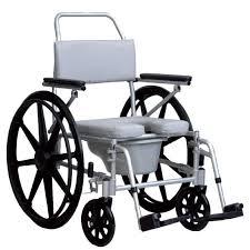 doccia facile sedia a rotelle comoda da doccia e wc da autospinta se7 vita