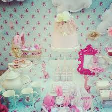 Shabby Chic Baby Shower Ideas by 88 Best Shabby Chic Baby Shower Images On Pinterest Parties