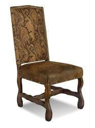 Rustic Dining Chair Rustic Dining Chairs Wood Dining Chairs Rustic Chairs