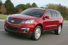 red velvet bentley 2016 chevrolet traverse pricing for sale edmunds
