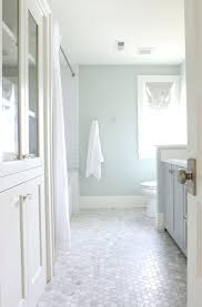 tiling a small bathroom floor home design