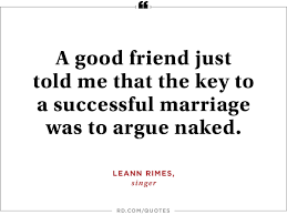 wedding quotes not cheesy 10 wise quotes to stop arguments reader s digest
