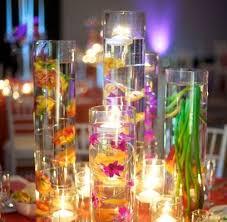 Diy Wedding Decoration Ideas 18 Diy Wedding Decorations On A Budget Holidappy