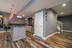 flooring wood flooring options for dogs over concrete on reviews