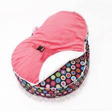 beautiful toddler bean bag chair for kids tentyard furniture