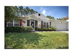 fullers crossing homes for sale u0026 real estate winter garden fl