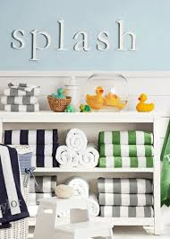 pottery barn kids archives intentionaldesigns com