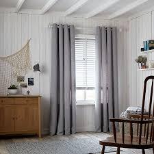 Whote Curtains Inspiration White Curtain Rod Internetunblock Us Internetunblock Us