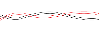 how to draw barbed wire 6 steps with pictures wikihow
