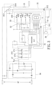 circuit schematic maker wiring diagram components