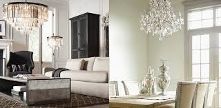 dining room crystal chandeliers crystal dining room chandelier news dining room crystal chandelier