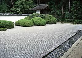Japanese Rock Garden Supplies Japanese Rock Garden Supplies In Inspirational Diy Zen Garden And