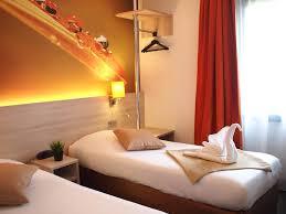 chambre de commerce de vannes hôtel inn design resto novo vannes theix booking com