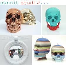 skull decor skull decor the design tabloid