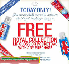 bath and body works black friday coupons printable coupons 2017 bath and body works coupons