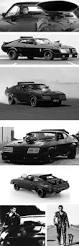 Australian Muscle Cars - 304 best famous movie tv and music cars images on pinterest