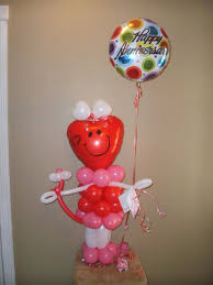 balloon delivery tulsa 8 best s day tulsa area delivery images on
