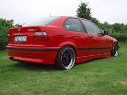 32 best bmw e36 images on pinterest bmw e36 bmw compact and culture