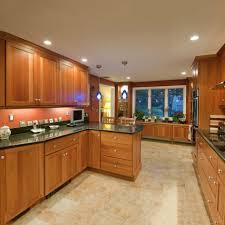 kitchen cabinets baton rouge kitchen kitchen cabinets baton rouge home decor color trends