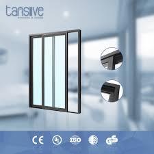 glass mirror closet doors sliding mirror closet doors sliding mirror closet doors suppliers