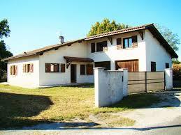 location maison 4 chambres éric elias votre négociateur en immobilier