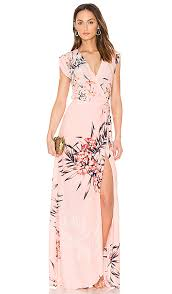 maxi dresses for a wedding appealing floral maxi dress for wedding 41 on mermaid prom dresses