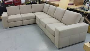 custom sectional sofa design sectional sofa design custom online covers elegant pertaining to 0