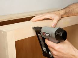 How To Make Kitchen Cabinet Doors From Plywood by How To Build A Simple 2 Door Wooden Cabinet