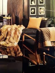 Ralph Lauren Interior Design by 257 Best Ralph Lauren Home Images On Pinterest Ralph Lauren Ad