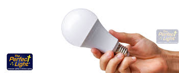 Landscape Led Light Bulbs by 10 Led Myths Debunked The Truth About Led Lighting