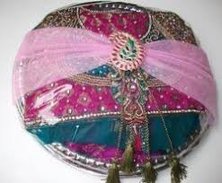 wedding gift packing ideas purple trousseau packing ideas service provider of wedding