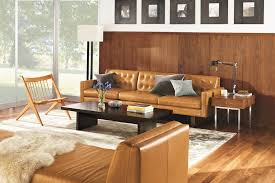 Room And Board Metro Sofa How To Pair A Sofa And Chair Room U0026 Board