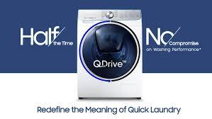 samsung smart home appliance products letsgodigital