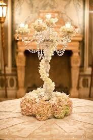 candelabra centerpiece wedding centerpieces trends 2016 best vintage ideas on candelabra