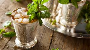 mint julep cocktail 21 mint julep recipes for the best derby party ever