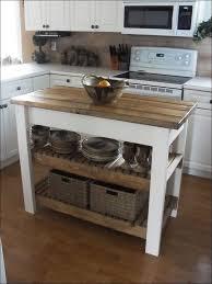 kitchen townhouse kitchen design ideas kitchen design images