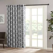 Kitchen Door Curtain Ideas Doorway Curtain Ideas Salmaun Me