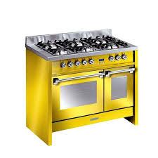 fourneau de cuisine fourneaux cuisine agrandir fourneau tonique prix fourneau cuisine