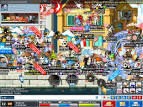 "MapleSEA, Singapore.. [""Exclusive""] - MapleTip Forums- MapleStory ..."