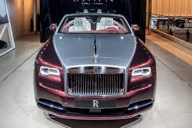 roll royce 2015 price top 100 cars 2016 introduction and star cars launching this year