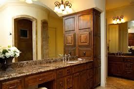 Country Master Bathroom Ideas Master Bathroom Designs Home Farms For Blogs Abq Decorating Ideas