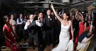 ultrasound wedding band dj wedding band and dj in antrim