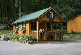 tiny cabin designs shawnee structures cabins